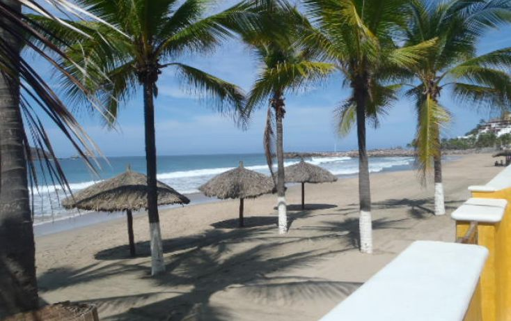 Foto de casa en condominio en venta en veleros, marina ixtapa, zihuatanejo de azueta, guerrero, 989797 no 18