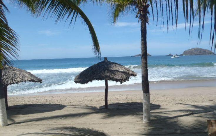 Foto de casa en condominio en venta en veleros, marina ixtapa, zihuatanejo de azueta, guerrero, 989797 no 19