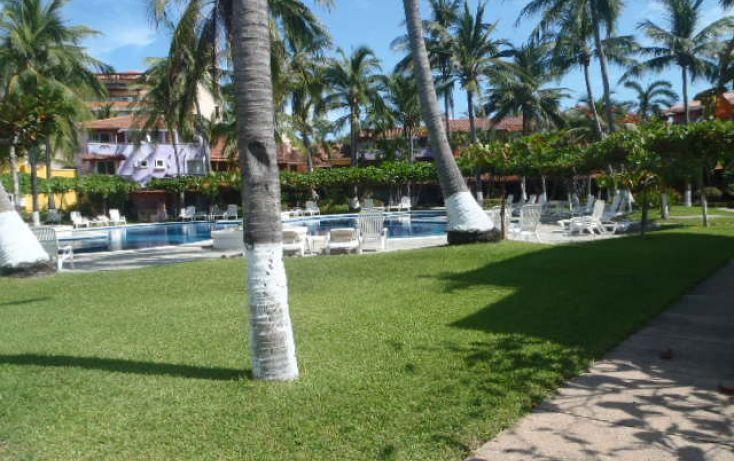 Foto de casa en condominio en venta en veleros, marina ixtapa, zihuatanejo de azueta, guerrero, 989797 no 20