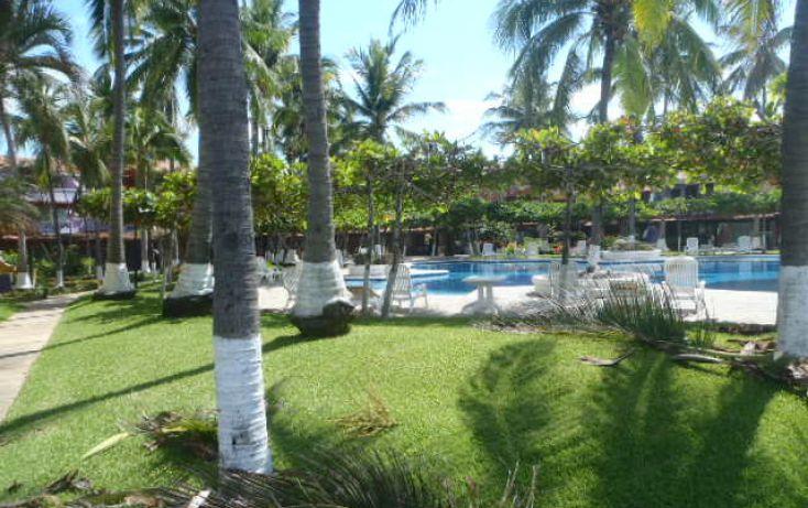 Foto de casa en condominio en venta en veleros, marina ixtapa, zihuatanejo de azueta, guerrero, 989797 no 22