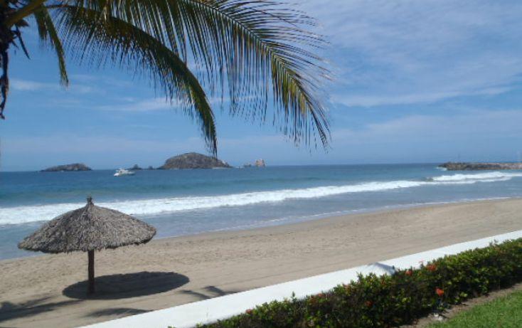 Foto de casa en condominio en venta en veleros, marina ixtapa, zihuatanejo de azueta, guerrero, 989797 no 23
