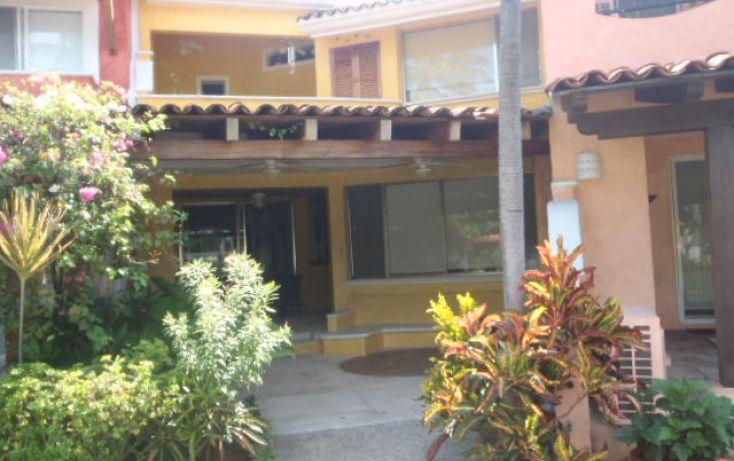 Foto de casa en condominio en venta en veleros, marina ixtapa, zihuatanejo de azueta, guerrero, 989797 no 26