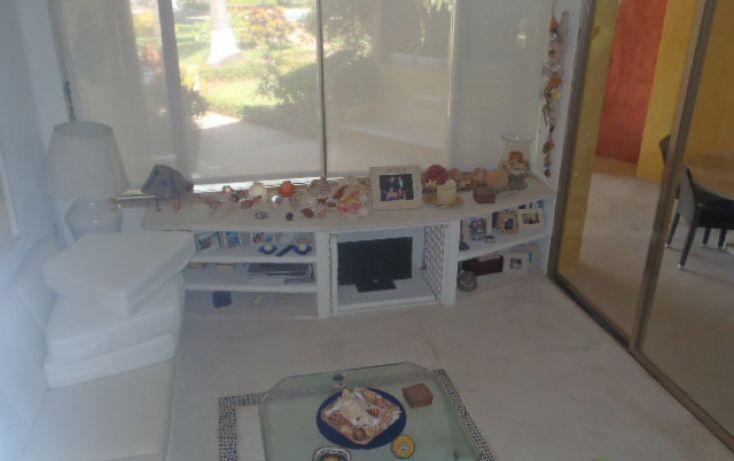 Foto de casa en condominio en venta en veleros, marina ixtapa, zihuatanejo de azueta, guerrero, 989797 no 28