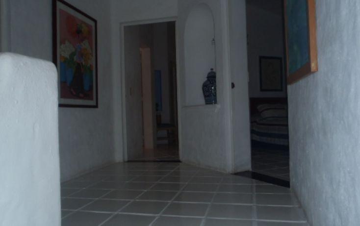 Foto de casa en condominio en venta en veleros, marina ixtapa, zihuatanejo de azueta, guerrero, 989797 no 29