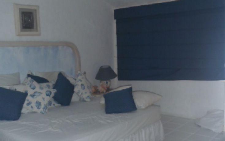 Foto de casa en condominio en venta en veleros, marina ixtapa, zihuatanejo de azueta, guerrero, 989797 no 32