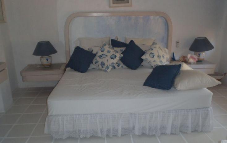 Foto de casa en condominio en venta en veleros, marina ixtapa, zihuatanejo de azueta, guerrero, 989797 no 33
