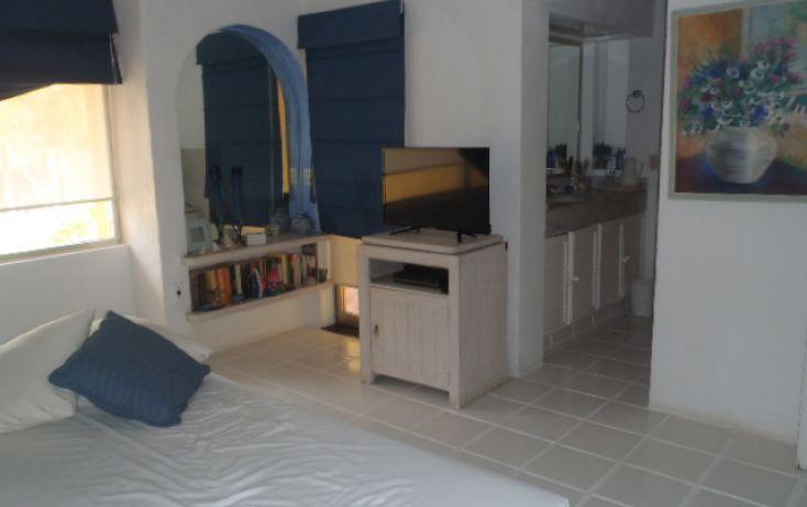 Foto de casa en condominio en venta en veleros, marina ixtapa, zihuatanejo de azueta, guerrero, 989797 no 34