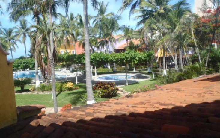 Foto de casa en condominio en venta en veleros, marina ixtapa, zihuatanejo de azueta, guerrero, 989797 no 35
