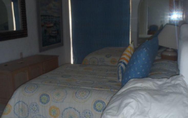 Foto de casa en condominio en venta en veleros, marina ixtapa, zihuatanejo de azueta, guerrero, 989797 no 36