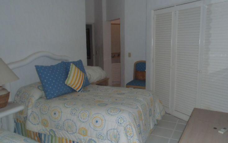 Foto de casa en condominio en venta en veleros, marina ixtapa, zihuatanejo de azueta, guerrero, 989797 no 37