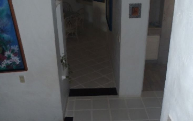 Foto de casa en condominio en venta en veleros, marina ixtapa, zihuatanejo de azueta, guerrero, 989797 no 39