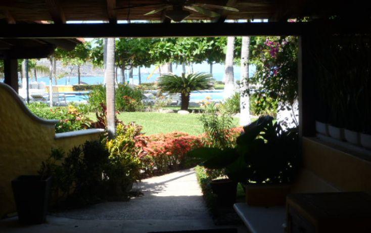Foto de casa en condominio en venta en veleros, marina ixtapa, zihuatanejo de azueta, guerrero, 989797 no 40