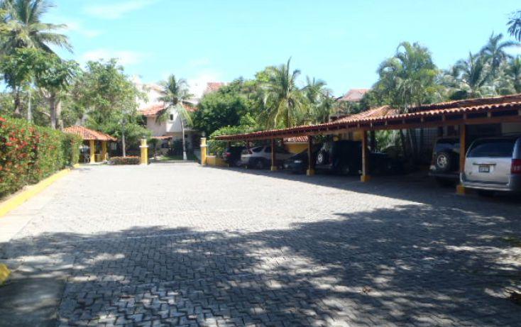 Foto de casa en condominio en venta en veleros, marina ixtapa, zihuatanejo de azueta, guerrero, 989797 no 41