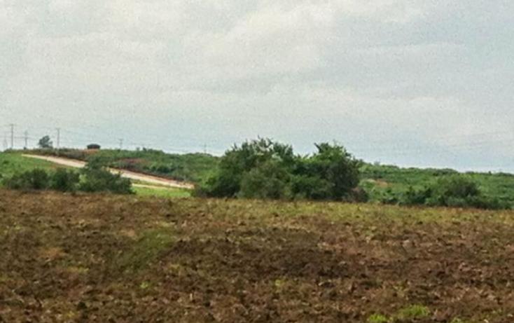 Foto de terreno comercial en venta en venadillo, el venadillo, mazatlán, sinaloa, 900269 no 02