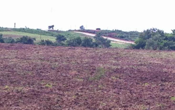 Foto de terreno comercial en venta en venadillo, el venadillo, mazatlán, sinaloa, 900269 no 03