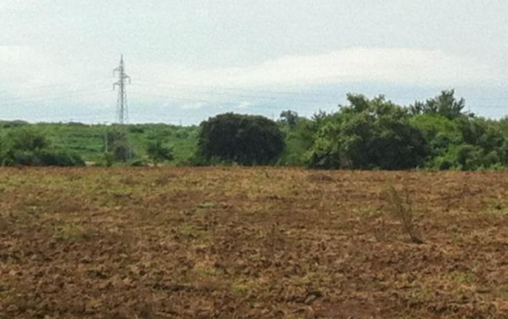 Foto de terreno comercial en venta en venadillo, el venadillo, mazatlán, sinaloa, 900269 no 04