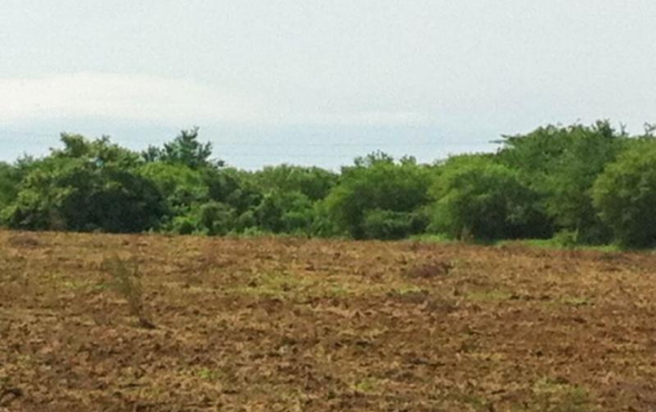 Foto de terreno comercial en venta en venadillo, el venadillo, mazatlán, sinaloa, 900269 no 06