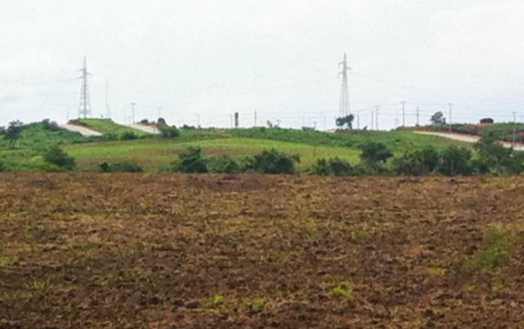 Foto de terreno comercial en venta en venadillo, el venadillo, mazatlán, sinaloa, 900269 no 07