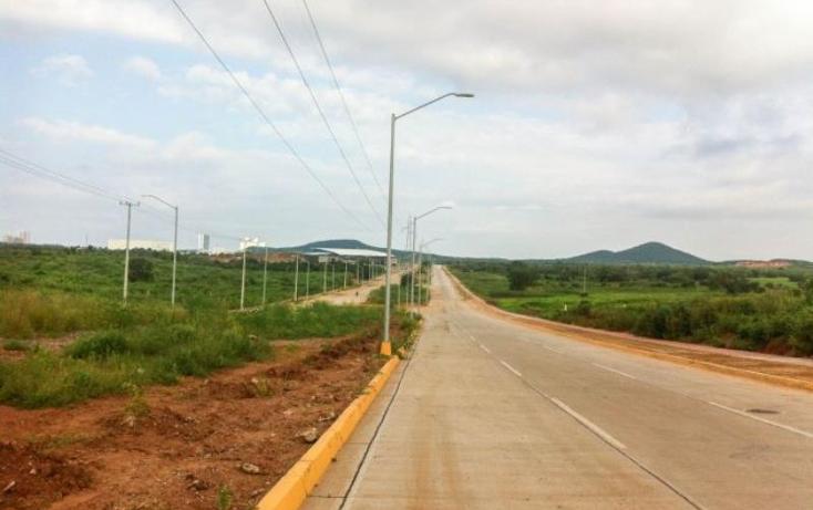 Foto de terreno comercial en venta en venadillo, el venadillo, mazatlán, sinaloa, 900269 no 09