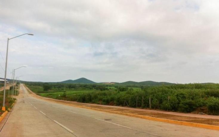 Foto de terreno comercial en venta en venadillo, el venadillo, mazatlán, sinaloa, 900269 no 10