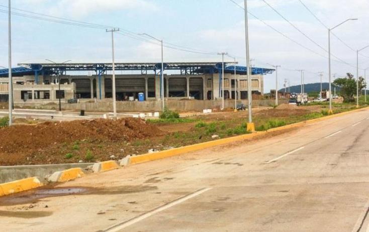 Foto de terreno comercial en venta en venadillo, el venadillo, mazatlán, sinaloa, 900269 no 11