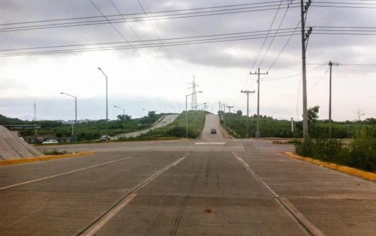 Foto de terreno comercial en venta en venadillo, el venadillo, mazatlán, sinaloa, 900269 no 13