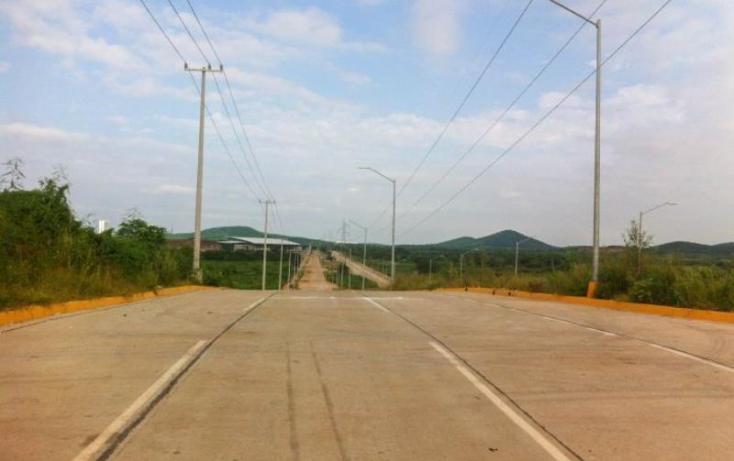 Foto de terreno comercial en venta en venadillo, el venadillo, mazatlán, sinaloa, 900269 no 14