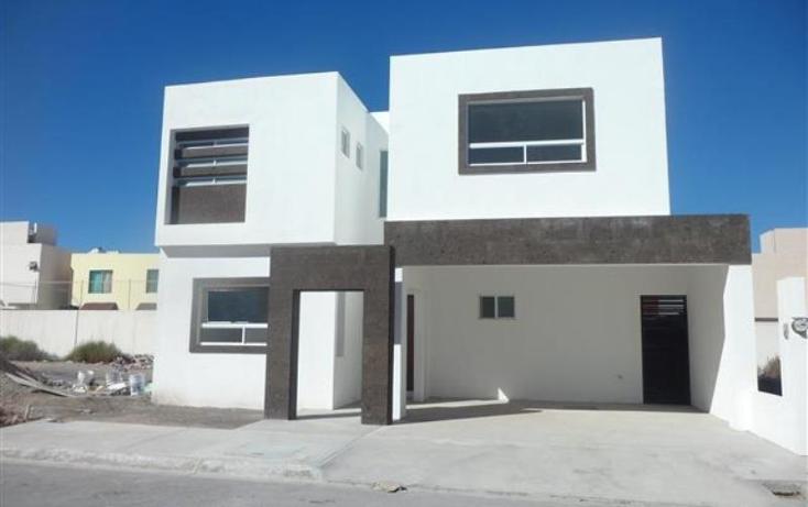 Foto de casa en renta en venado lote 8, santiago, saltillo, coahuila de zaragoza, 485814 No. 01