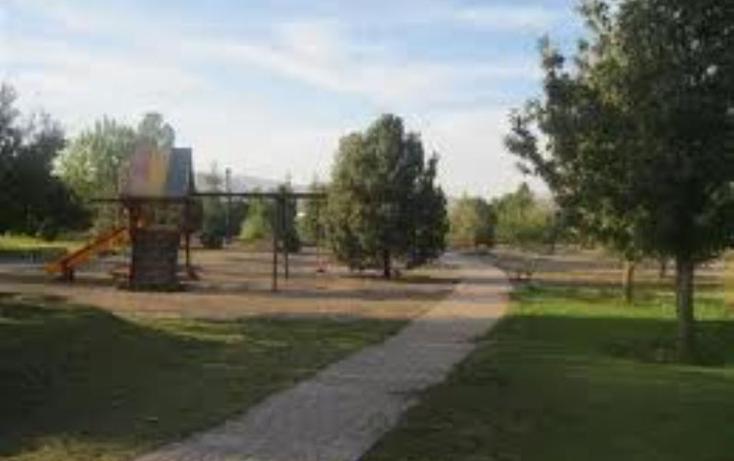 Foto de casa en renta en venado lote 8, santiago, saltillo, coahuila de zaragoza, 485814 No. 03
