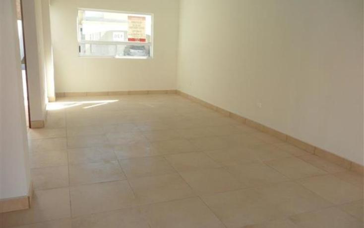 Foto de casa en renta en venado lote 8, santiago, saltillo, coahuila de zaragoza, 485814 No. 04