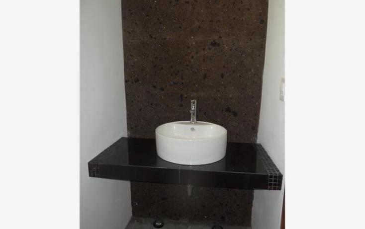 Foto de casa en renta en venado lote 8, santiago, saltillo, coahuila de zaragoza, 485814 No. 05