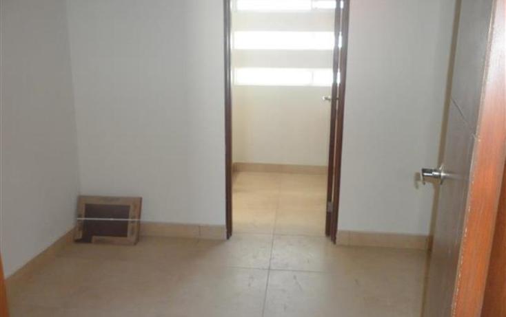 Foto de casa en renta en venado lote 8, santiago, saltillo, coahuila de zaragoza, 485814 No. 06