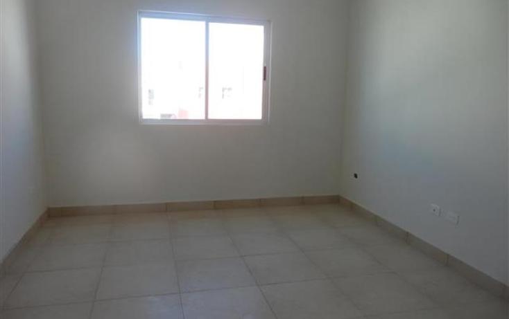 Foto de casa en renta en venado lote 8, santiago, saltillo, coahuila de zaragoza, 485814 No. 07