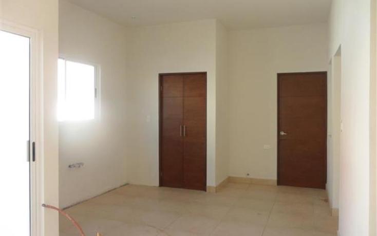 Foto de casa en renta en venado lote 8, santiago, saltillo, coahuila de zaragoza, 485814 No. 09