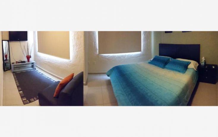 Foto de departamento en venta en venados 21, lomas de costa azul, acapulco de juárez, guerrero, 1981700 no 01