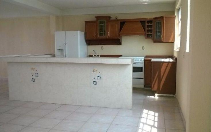 Foto de casa en venta en venados, lomas de lindavista el copal, tlalnepantla de baz, estado de méxico, 1385193 no 03