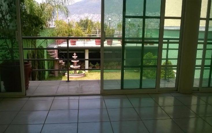 Foto de casa en venta en venados, lomas de lindavista el copal, tlalnepantla de baz, estado de méxico, 1385193 no 04