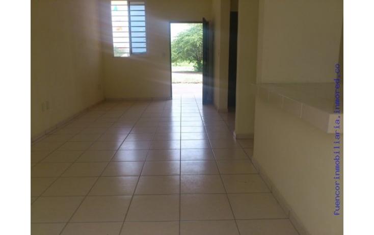 Foto de casa en venta en venecia 113b, los olivos, villa de álvarez, colima, 483486 no 03