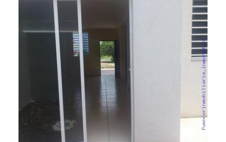 Foto de casa en venta en venecia 113b, los olivos, villa de álvarez, colima, 483486 no 04