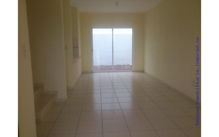 Foto de casa en venta en venecia 113b, los olivos, villa de álvarez, colima, 483486 no 05