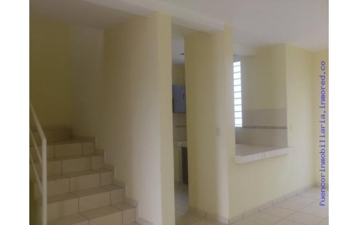 Foto de casa en venta en venecia 113b, los olivos, villa de álvarez, colima, 483486 no 06