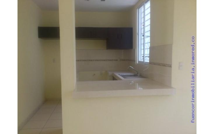 Foto de casa en venta en venecia 113b, los olivos, villa de álvarez, colima, 483486 no 07