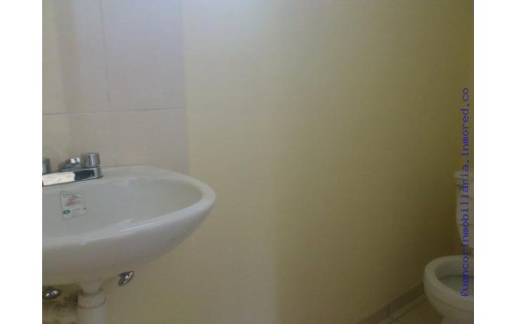 Foto de casa en venta en venecia 113b, los olivos, villa de álvarez, colima, 483486 no 08