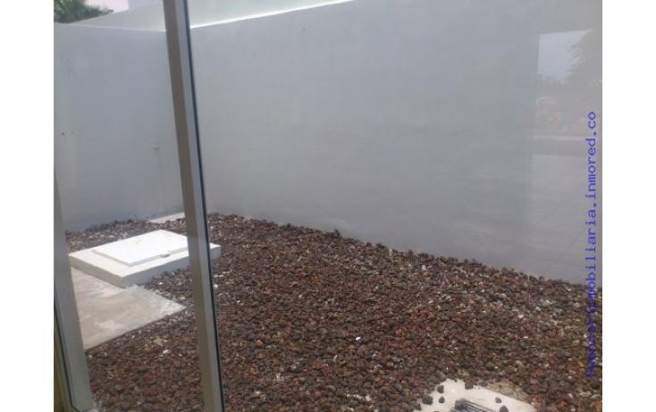 Foto de casa en venta en venecia 113b, los olivos, villa de álvarez, colima, 483486 no 09