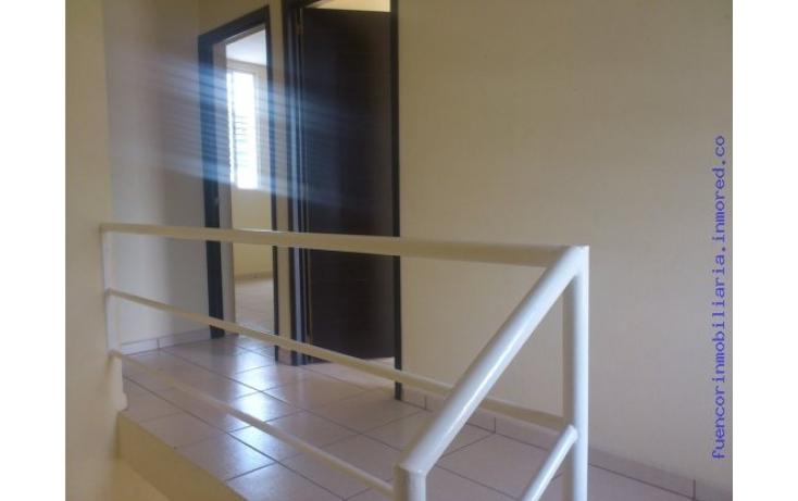 Foto de casa en venta en venecia 113b, los olivos, villa de álvarez, colima, 483486 no 10