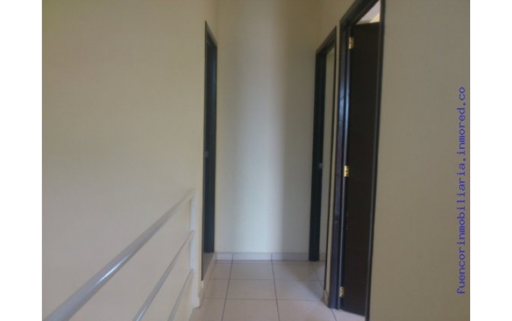 Foto de casa en venta en venecia 113b, los olivos, villa de álvarez, colima, 483486 no 11