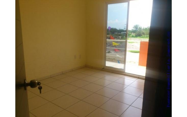 Foto de casa en venta en venecia 113b, los olivos, villa de álvarez, colima, 483486 no 13