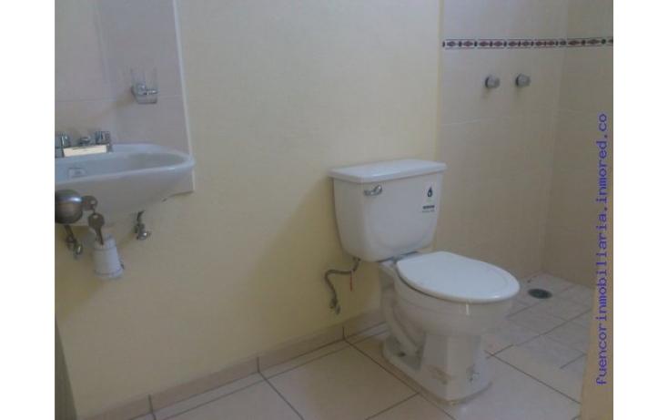 Foto de casa en venta en venecia 113b, los olivos, villa de álvarez, colima, 483486 no 14