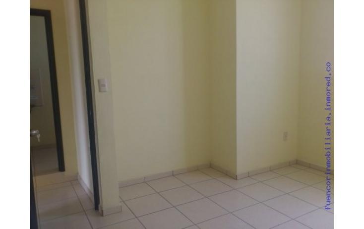 Foto de casa en venta en venecia 113b, los olivos, villa de álvarez, colima, 483486 no 15