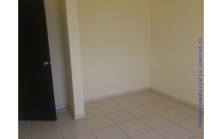 Foto de casa en venta en venecia 113b, los olivos, villa de álvarez, colima, 483486 no 17